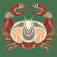 horoscop bani - rac