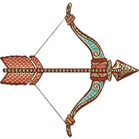 horoscop bani - sagetator
