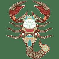 horoscop bani -scorpion