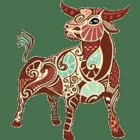 horoscop bani -taur