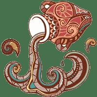 horoscop bani - varsator