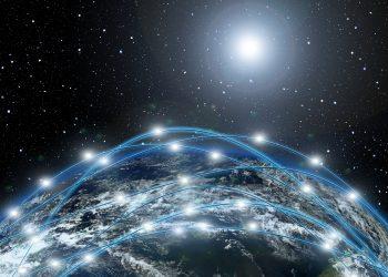 horoscop saptamanal - sfatulparintilor.ro - pixabay-com - network-3152677_1920