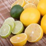 lamai - sfatulparintilor.ro - pixabay_com - fruit-3220991_1920