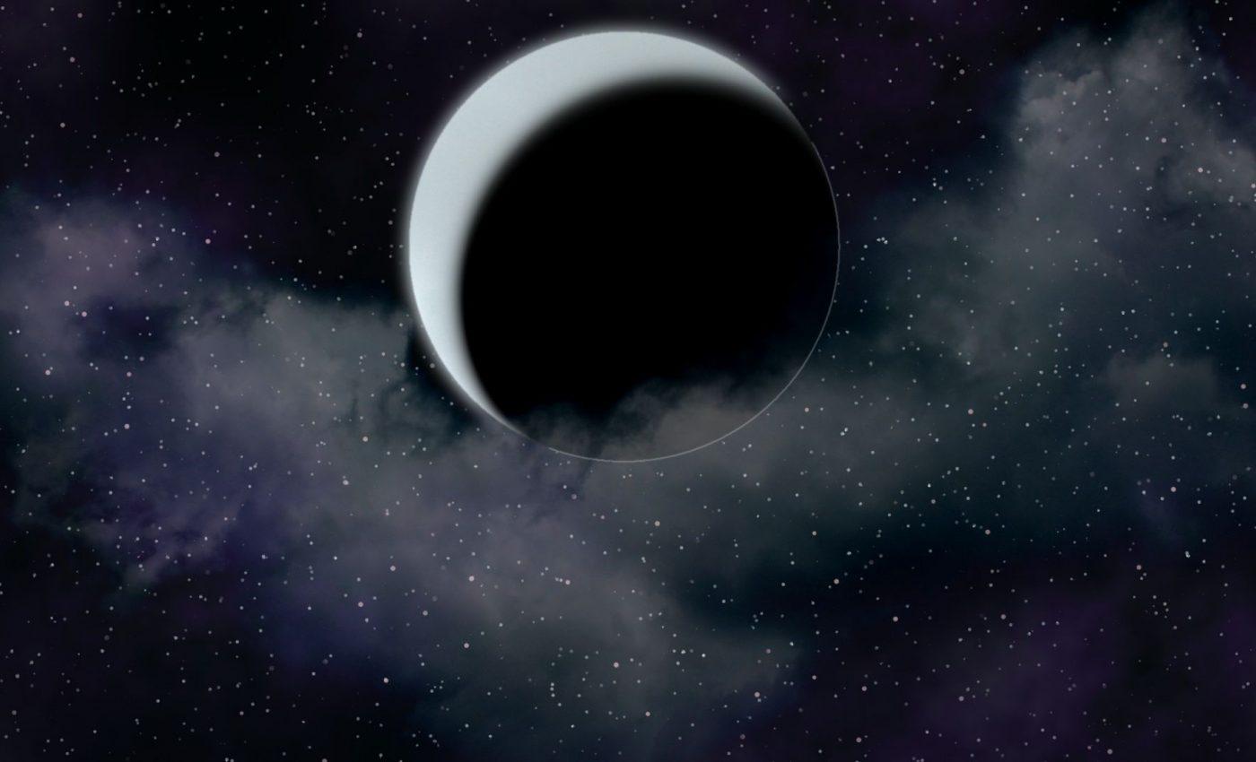 luna noua in pesti - sfatulparintilor.ro - pixabay_com - new-moon-2265485