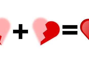 numarul vietii - sfatulparintilor.ro - pixabay_com - poetry-2161128