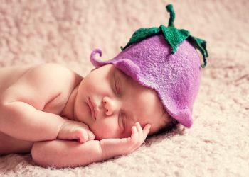 respiratia bebelusului