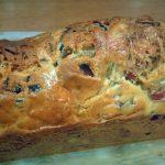 retete de cozonaci de pasti - sfatulparintilor.ro - pixabay- com - sponge-cake-345793
