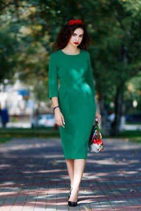 rochii elegante - sfatulparintilor.ro - pixabay_com - girl-2820885_1920