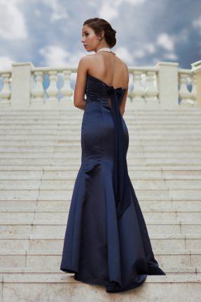rochii elegante - sfatulparintilor.ro - pixabay_com - woman-918784_1920