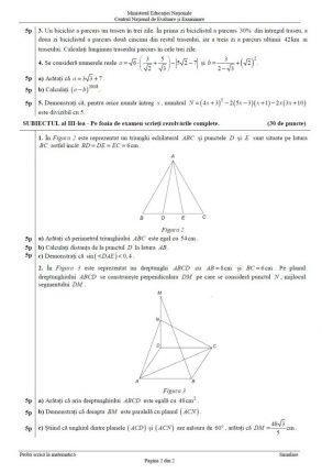 simulare-evaluare-nationala-2018-matematica-2-698x1024