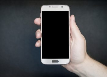telefon mobil - sfatulparintilor.ro - pixabay-com - smartphone-1957740_1920