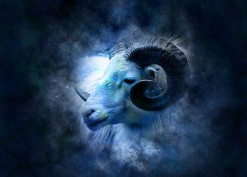 zodia berbec - sfatulparintilor.ro - pixabay_com - horoscope-639126