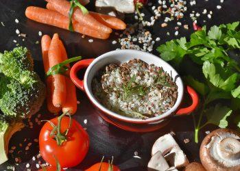 alimente cura de slabire - sfatulparintilor.ro - pixabay_com- pexels-photo-357737