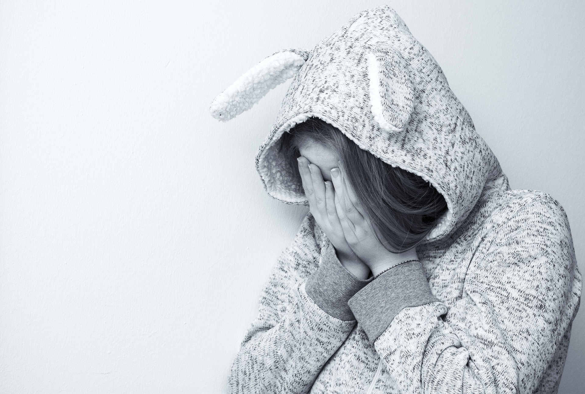bullying greutate - sfatulparintilor.ro - pixabay_com - desperate-2048905_1920
