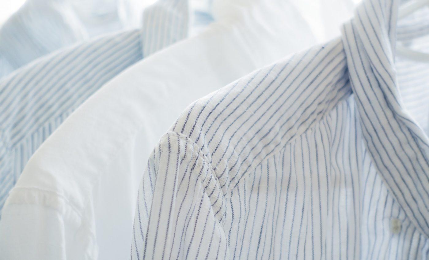 cum usuci rufele perfect - sfatulparintilor.ro - pixabay_com - white-845071_1920