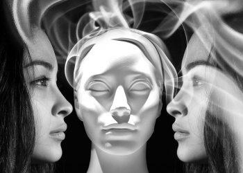 detoxifierea sufletului - sfatulparintilor.ro - pixabay_com - body-2976731_1920