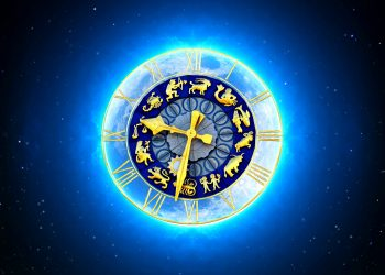horoscop zilnic - sfatulparintilor.ro - pixabay_com - zodiac-sign-2532970
