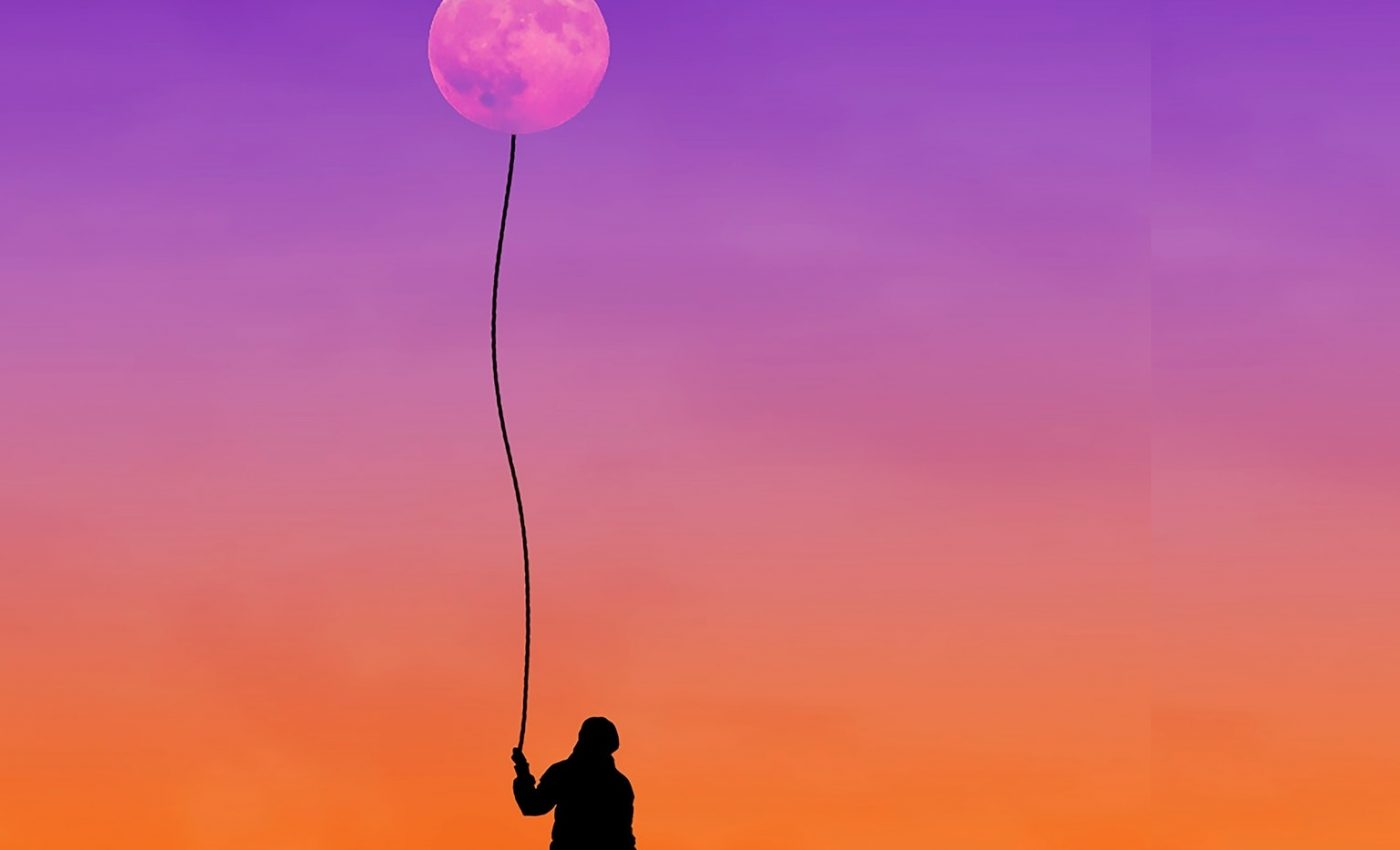 luna plina 30 aprilie - sfatulparintilor.ro - pexels-photo-776871