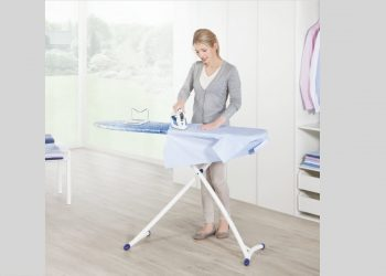 masa-de-calcat-leifheit-air-board-xl-ergo-plus