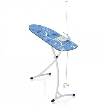 masa-de-calcat-leifheit-air-board-xl-ergo-plus3