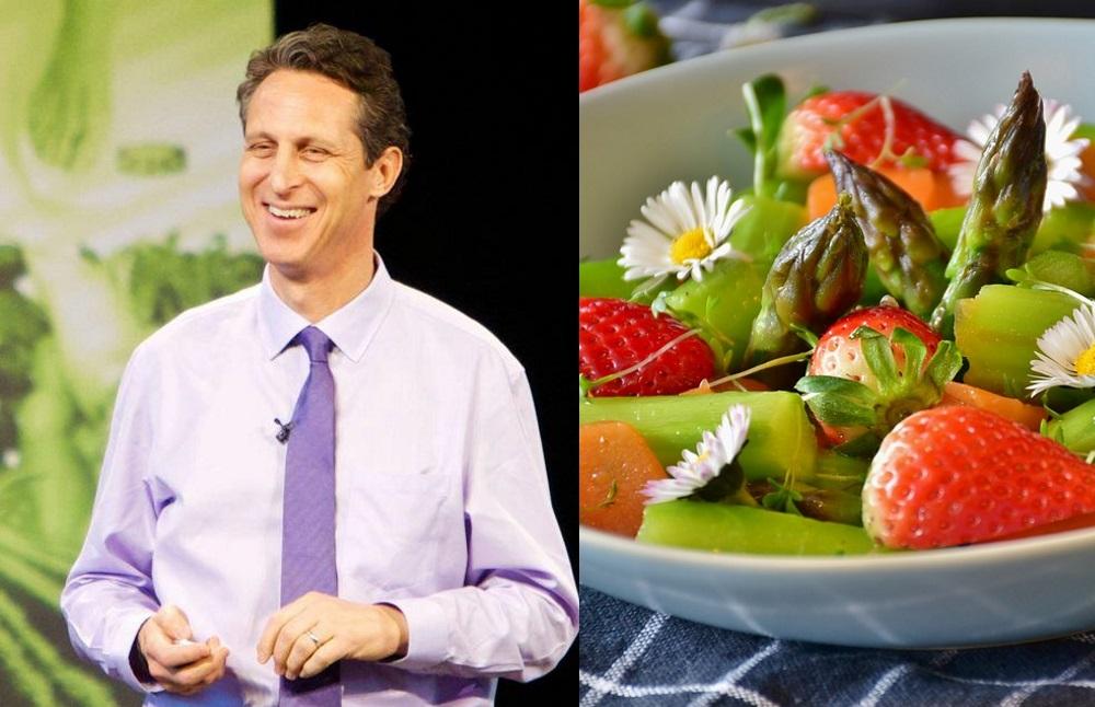 """Obiceiurile alimentare sănătoase sunt foarte greu de format, mai ales când ești o gurmandă și poftești la toate felurile de mâncare. Este foarte dificil să spui """"nu"""" unui preparat apetisant, delicios, dar care nu este deloc sănătos. Gustul primează întotdeauna!"""