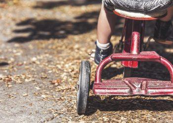 obiceiuri neplacute ale copiilor - sfatulparintilor.ro - pixabay_com - children-1217246_1920