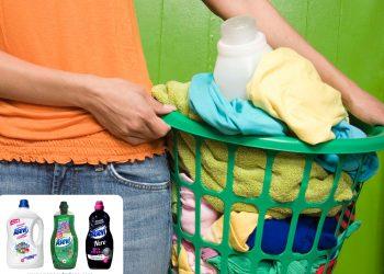 Cum sa pastrezi culoarea hainelor