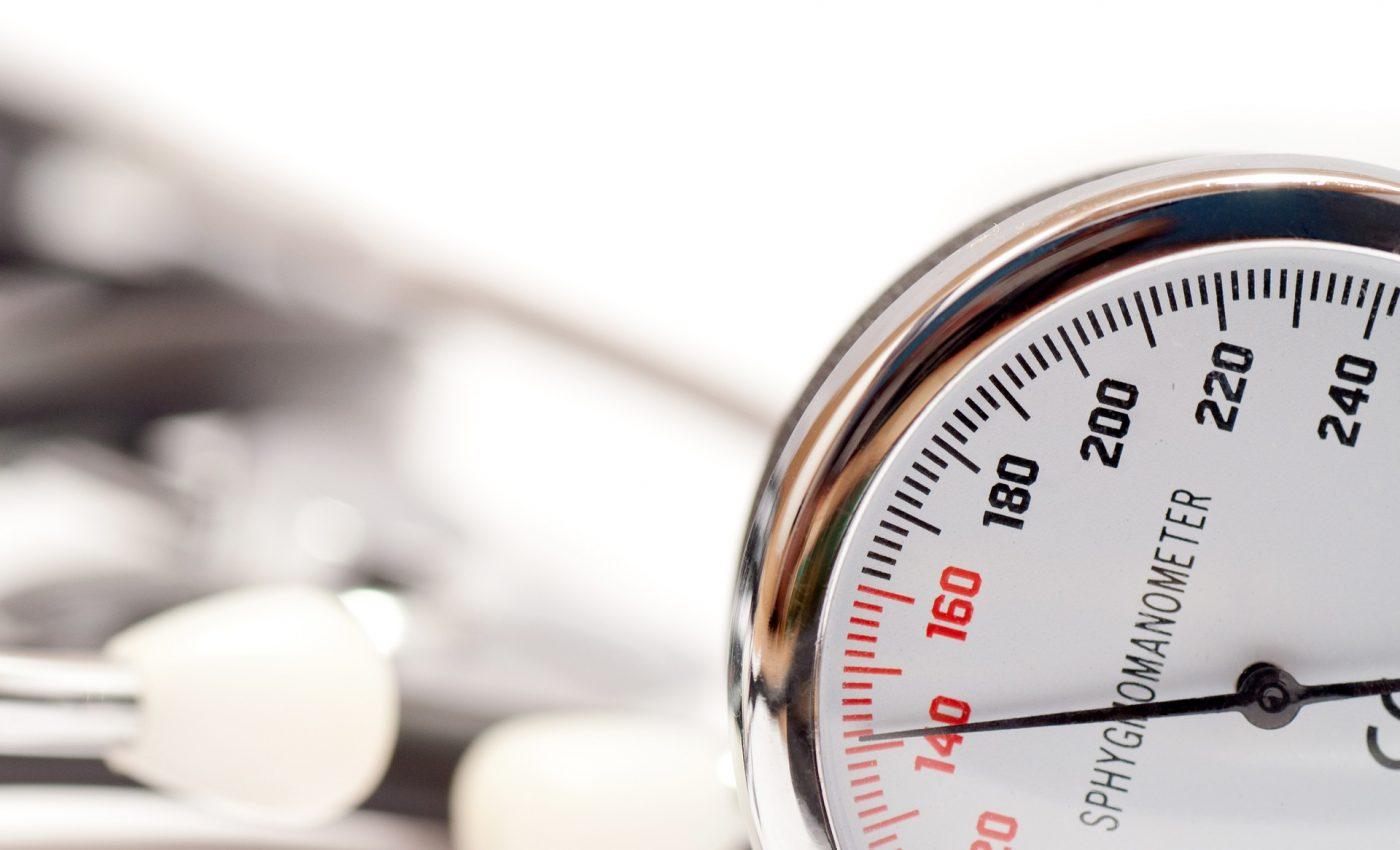 tensiunea arteriala - sfatulparintilor.ro - pixabay_com - blood-pressure-2310824_1920