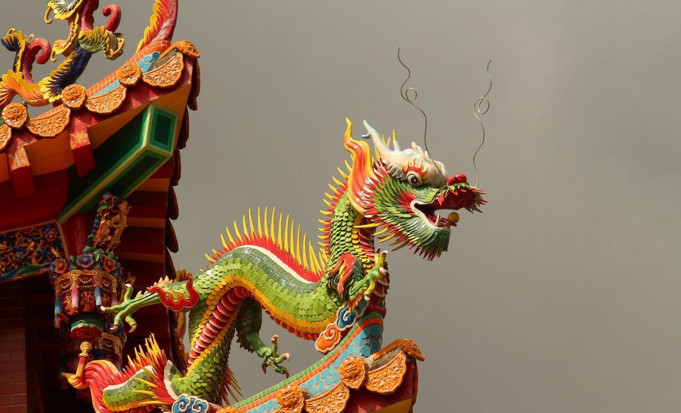 zodiac chinezesc - sfatulparintilor.ro - pixabay_com - dragon-3329563_1920