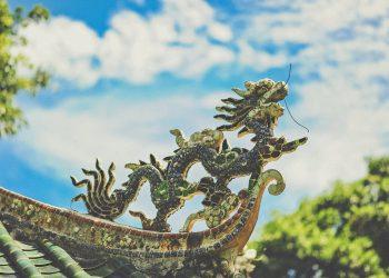Horoscop chinezesc Anul Dragonului - sfatulparintilor.ro - pexels-photo-713663