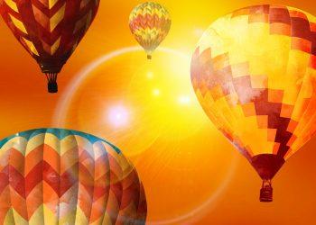 calcul ascendent - sfatulparintilor.ro - pixabay_com - ballons-937466