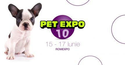 PetExpo 2018
