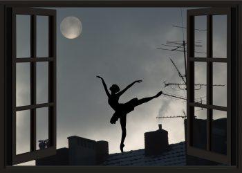 horoscop weekend - sfatulparintilor.ro - pixabay_com - moon-3384376_1920