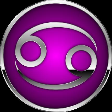 horoscop saptamanal sanatate - sfatulparintilor.ro - cancer-2551431_640
