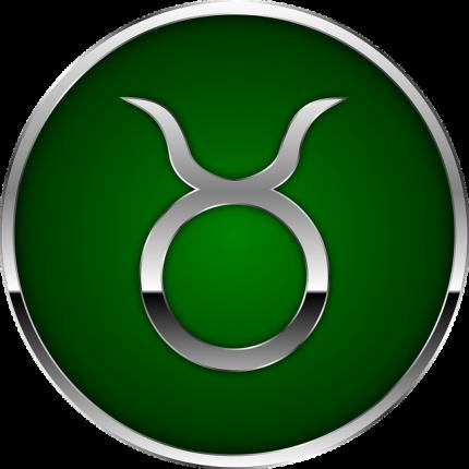 horoscop saptamanal sanatate - sfatulparintilor.ro - taurus-2550112_640