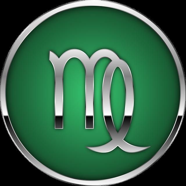 horoscop virgon saptamanal