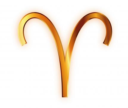 horoscop saptamnaal berbec