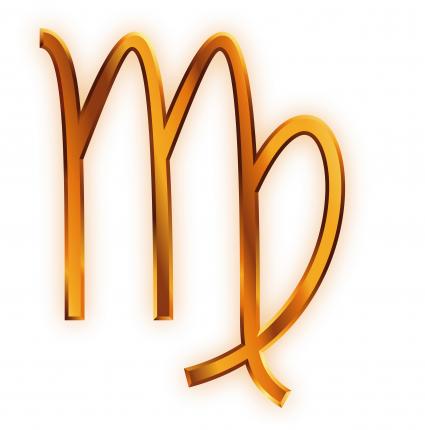 horoscop saptamnaal fecioara
