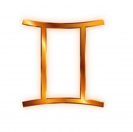horoscop saptamnaal gemeni