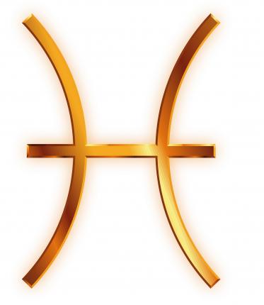 horoscop saptamnaal pesti