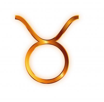 horoscop saptamnaal taur