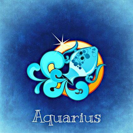 horoscop weekend - sfatulparintilor.ro - pixabay_com - aquarius-759383_1920