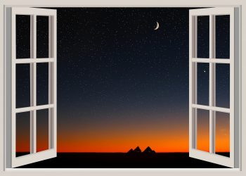 horoscop weekend - sfatulparintilor.ro - pixabay_com - sunrise-818206_1920