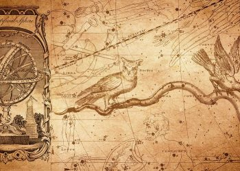 horoscop zilnic - sfatulparintilor.ro -pixabay_com - armillar-ball-3408811_960_720