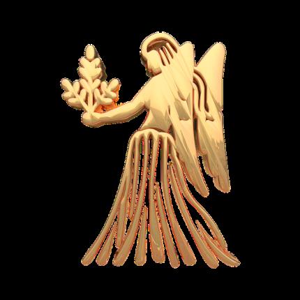 mantra - fecioara - signs-of-the-zodiac-3231770_640