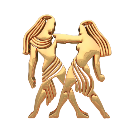 mantra - gemeni - sfatulparintilor.ro - signs-of-the-zodiac-3231780_640