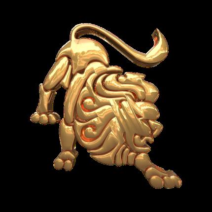 mantra - leu - signs-of-the-zodiac-3231765_640