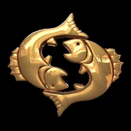 mantra - pesti - signs-of-the-zodiac-3231760_640