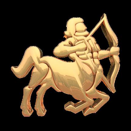 mantra - sagetator - signs-of-the-zodiac-3231754_640
