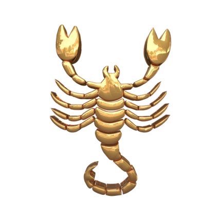 mantra - scorpion - signs-of-the-zodiac-3231779_640